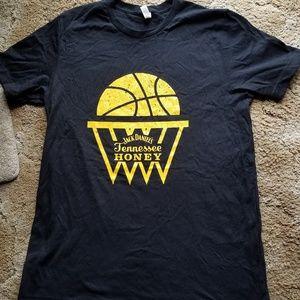 Jack Honey T-Shirt